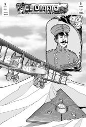 1899_martinez_v3