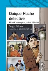 quiquehache3