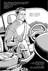 roadstory_001