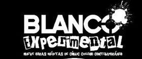 Blanco Experimental