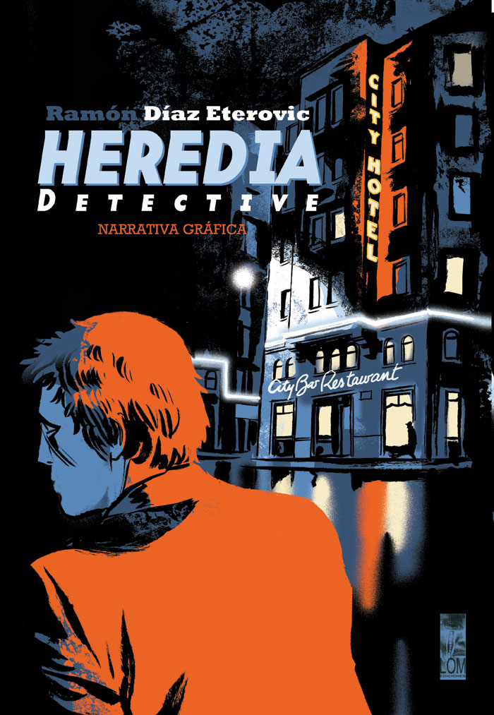 heredia10