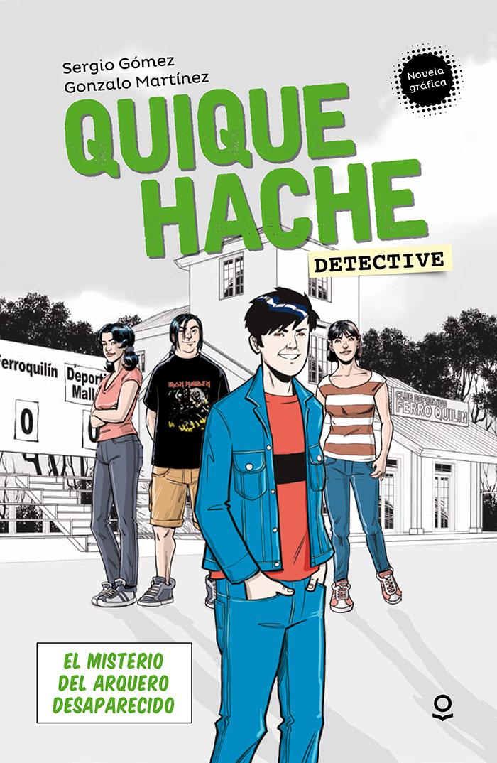 Quique-Hache-Arquero_TAPA_Baja-1
