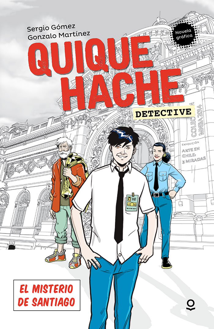 Quique-Hache-Santiago_TAPA_Baja-1