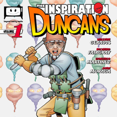 The Inspiration Duncans